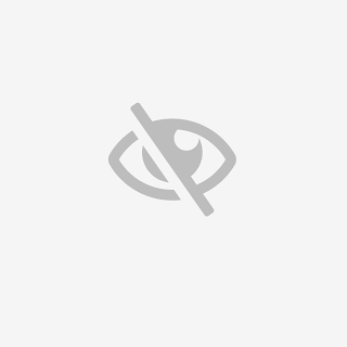 Collants bébé en coton bio
